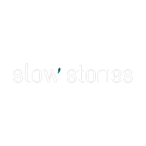 slow_stories_logo_sierpien_2020_białe