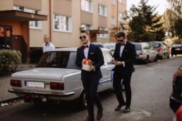 Fotograf Slubny Kalinowka Gdansk25 scaled uai