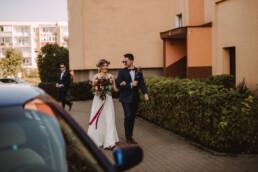 Fotograf Slubny Kalinowka Gdansk34 scaled uai