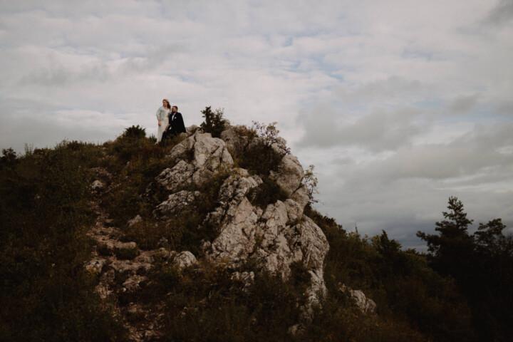 Fotograf slubny olsztyn sesja w gorach swietokrzyskich 24 scaled uai